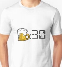 Beer Thirty T-Shirt