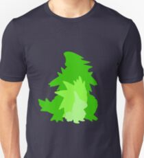 Tyranitar Evolutionary Line T-Shirt