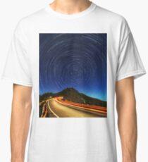 Road Classic T-Shirt