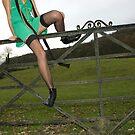 lakeland legs by katie bruce