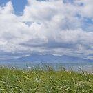 Arran Landscape by alanw89