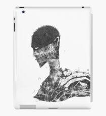 Mad Max Wut Straße Zeichnung: iPad-Hüllen & Skins | Redbubble