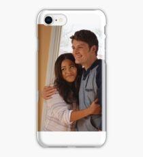 Jane The Virgin iPhone Case/Skin