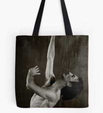 fashionphotocomp Tote Bag