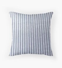 Bab Mica Throw Pillow