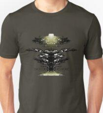 Totemic Tree Unisex T-Shirt