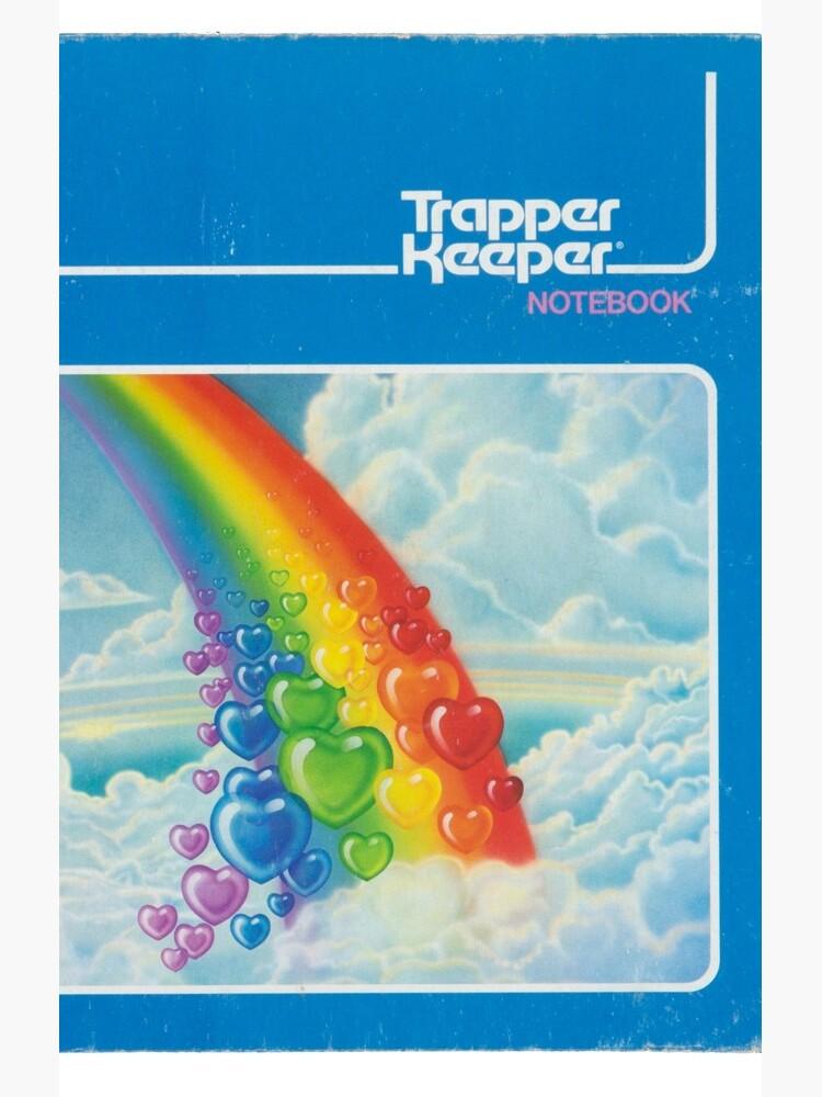 ROCKIN & amp; # 39; DER TRAPPER-KÄFER von TuesdayZ