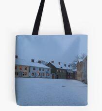 Linkoping Tote Bag