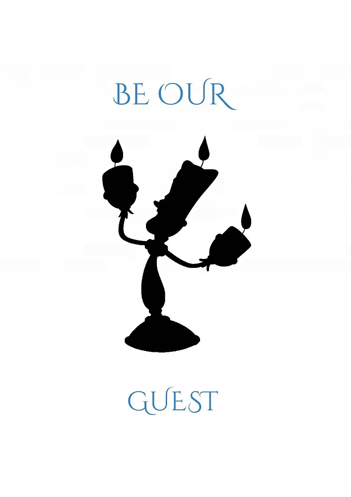 Quot lumiere silhouette quot by lochness19 redbubble
