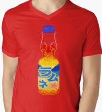 Sunset Ramune T-Shirt