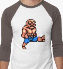 Abobo T-shirt T-Shirt