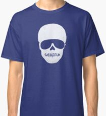 Superstition  Classic T-Shirt