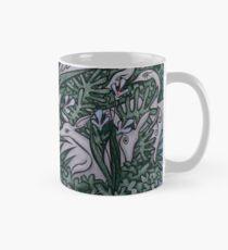 Deciduous Mug