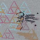 Triforce Echoes  by MyQ7