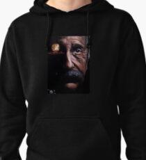 Tears of a Genius T-Shirt