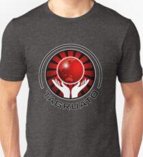 Tagruato  Unisex T-Shirt