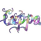 CUPPA by scholara