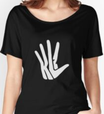 Kawhi Leonard Loose Fit T-Shirt