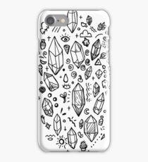aesthetic iPhone Case/Skin