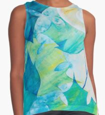 Dream Contrast Tank