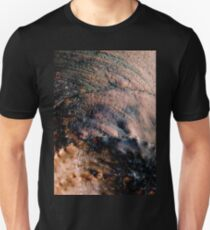 Abstract Of Nature T-Shirt