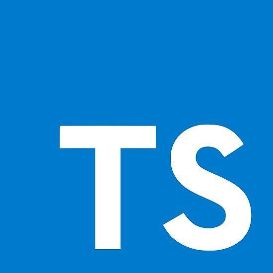 Typescript by Andy Wallow