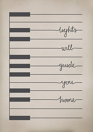Fix You lyrics by DanielDevoy