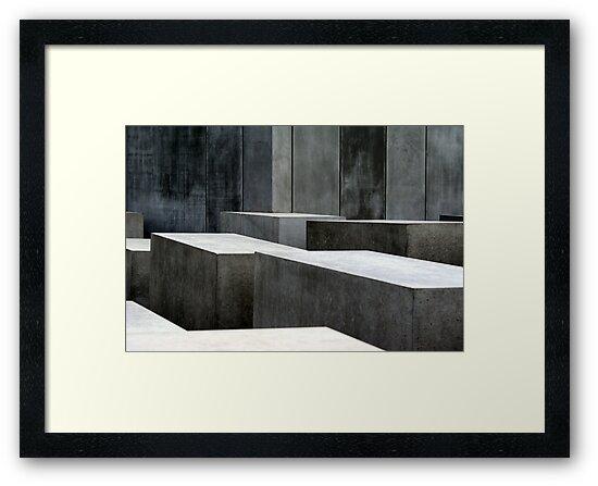 ES0016 by Emmanuel  Sonubi