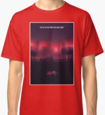The Vice Classic T-Shirt