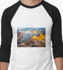 Sunrise over Grand Canyon National Park T-Shirt