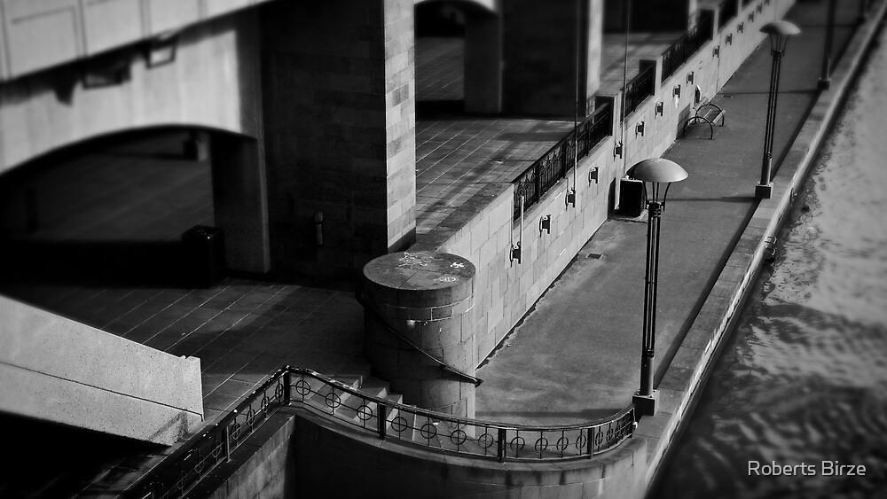Southbank by Roberts Birze