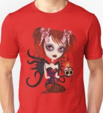 Fallen Angel Unisex T-Shirt