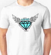 SHINee Unisex T-Shirt