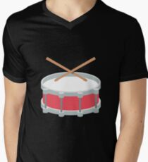 Loud Drums T-Shirt