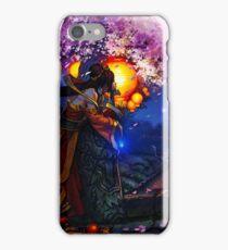 League of Legends - Sona Gugin iPhone Case/Skin