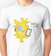Rory the Microglia T-Shirt
