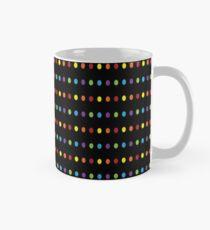 Disco Lights Mug