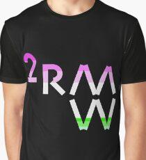 2raumwohnung Graphic T-Shirt