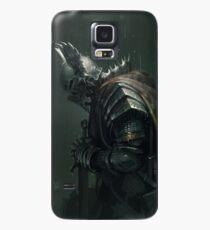 Knight Case/Skin for Samsung Galaxy