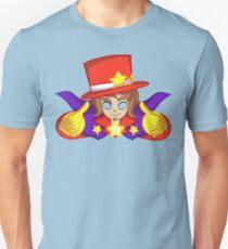 Wallis Gloom T-Shirt