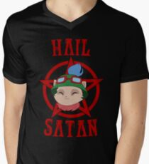 Hail Teemo T-Shirt