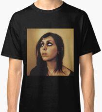 Chelsea Wolfe - Apokalypsis Classic T-Shirt