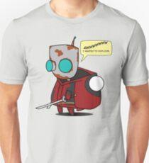 Gir-Pool T-Shirt