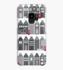 this is england Case/Skin for Samsung Galaxy