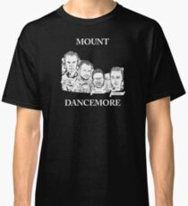 Mt Dancemore Classic T-Shirt