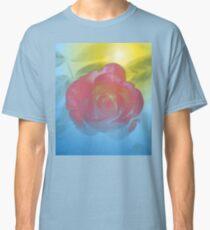 Shimmering love Classic T-Shirt