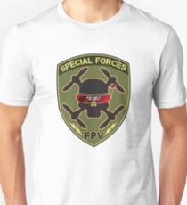 FPV Special Forces T-Shirt