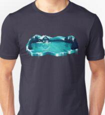 Frozen Magic T-Shirt
