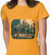 Life is Strange - Max & chloe T-Shirt