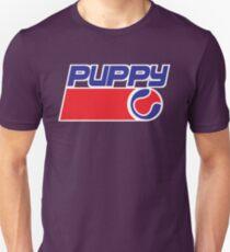 Generation Pup Unisex T-Shirt
